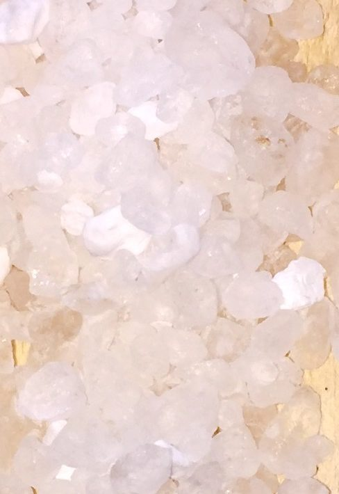 dead-sea-salt-close-up