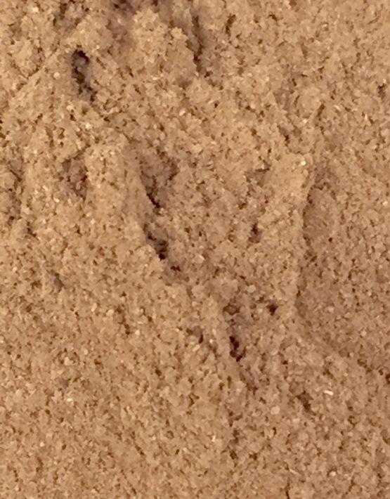 cin-powder-zoom-in
