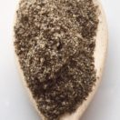 org-milled-chia-powder-pic