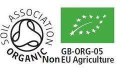Soil_association_symbol_and_eu_