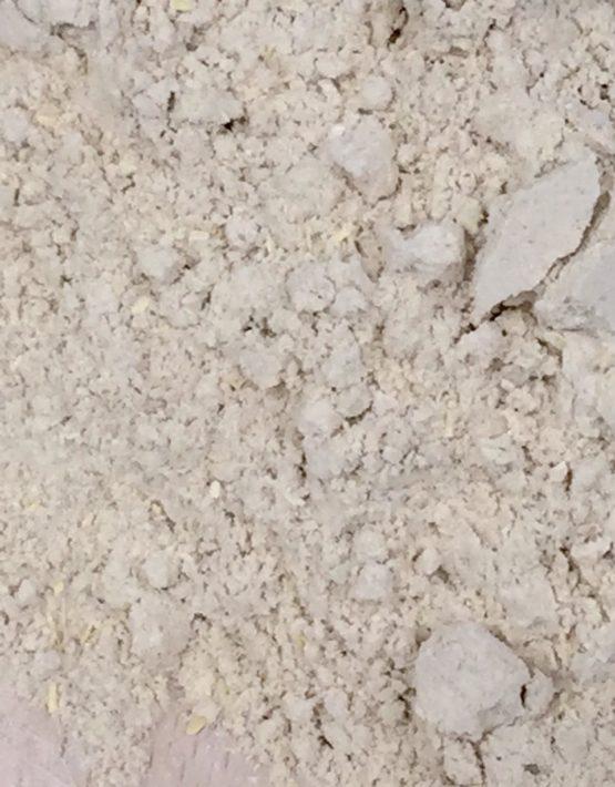 ashwagandha-powder-closeup
