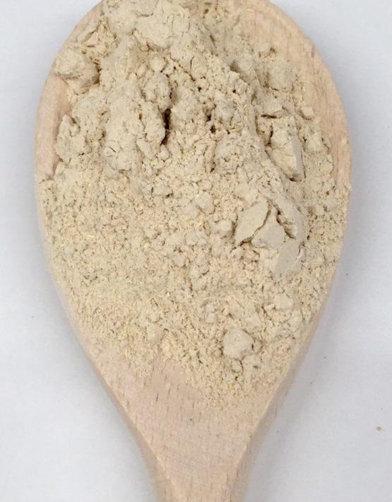 ashwagndha-powder