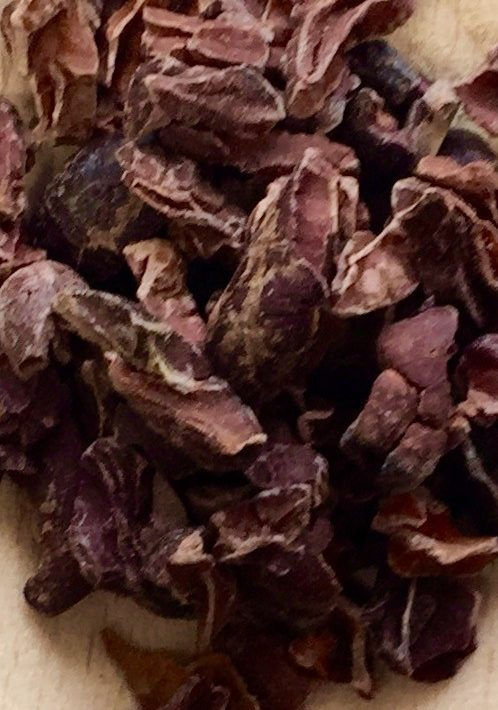 cacao-nibs-close-up