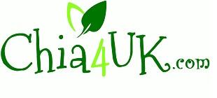 Chia4uk.com