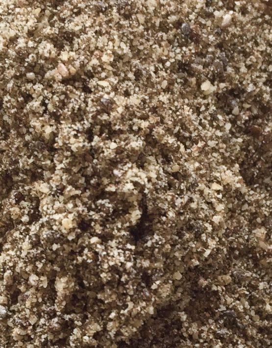 org-milled-chiaflaxgoji-powder