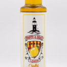 Flavoured Rapeseed oils - LEMON